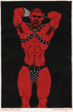 MK-Leather_Stud_2Red-450x700.jpg (1456156 bytes)