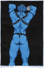 MK-Leather_Stud_3Blue-450x700.jpg (1483143 bytes)