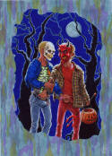 MK-the_last_trick_or_treat-650x900.jpg (578465 bytes)