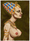 MK-Penelope_As_Nefertiti-500x700.jpg (578059 bytes)